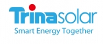 Presentatie Trina Solar