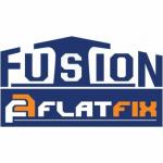 Brochure Flatfix Fusion