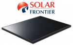 Solar Frontier Datasheet 170Wp ENG