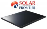 Solar Frontier Handleiding